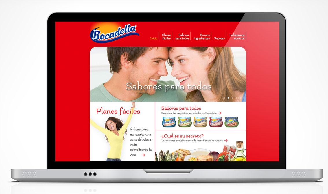 AccionesInternet_Bocadelia