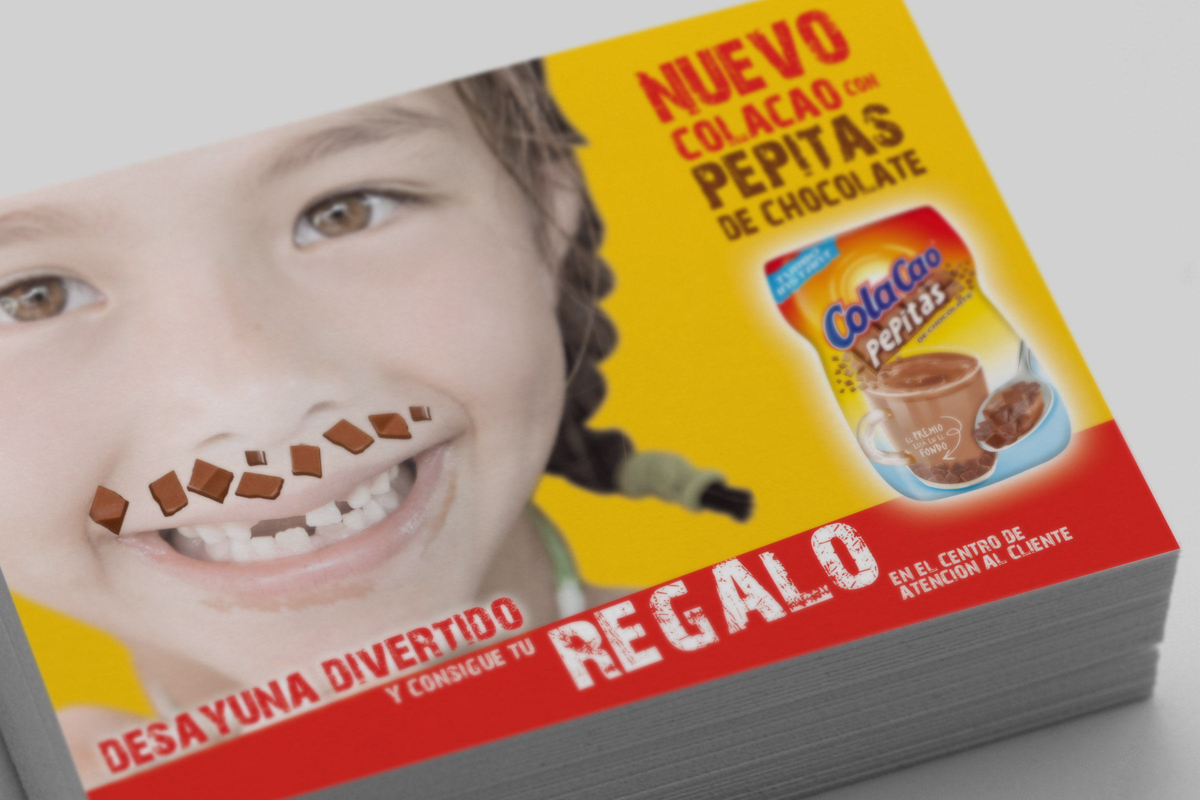 ColaCaoPepitas_flyer