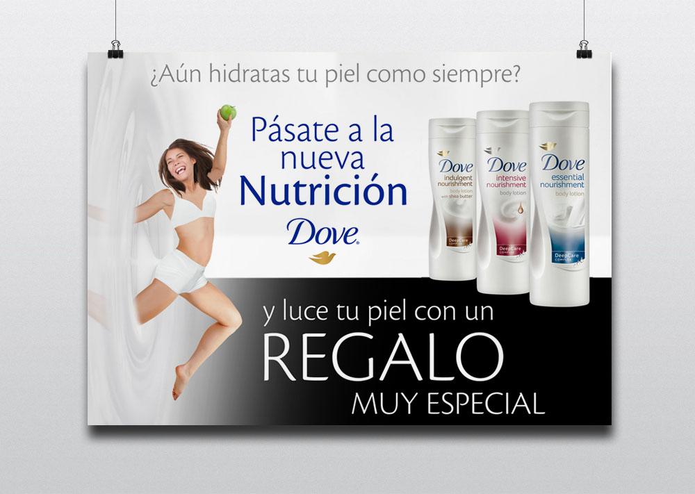 Dove_poster