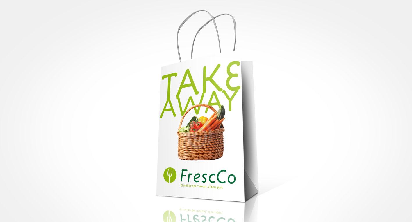 FrescCo_TakeAway bolsa