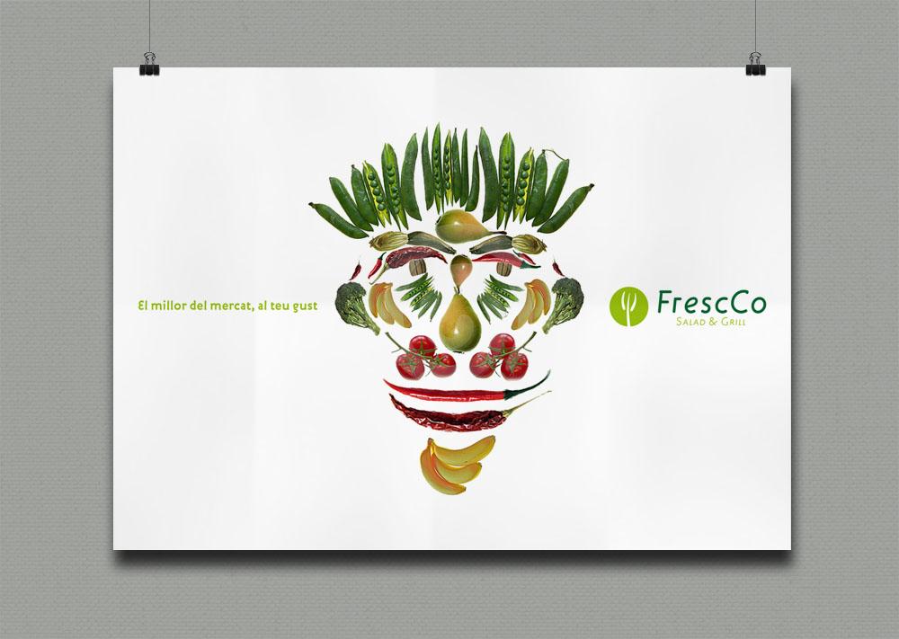 Fresco_Mantelines1