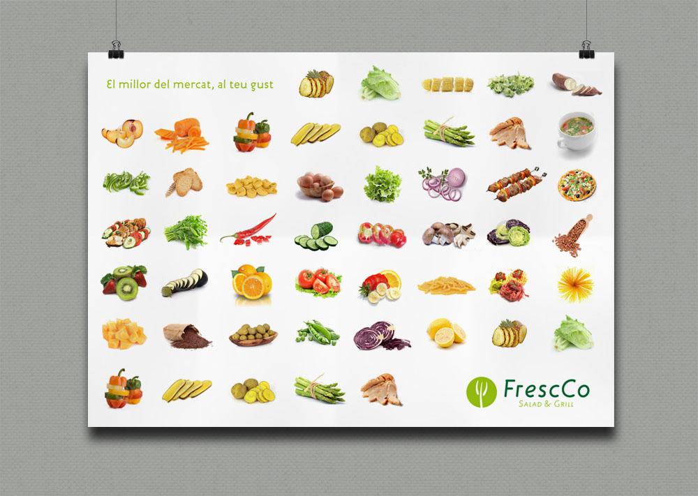 Fresco_Mantelines2