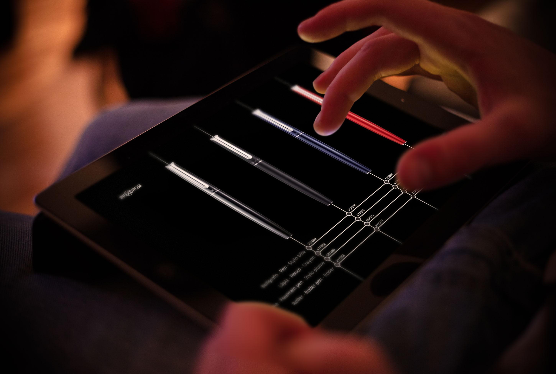Inoxcrom_iPad